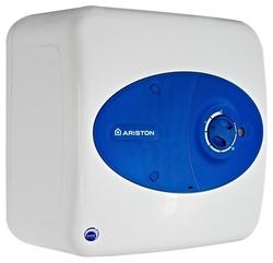 Накопительный водонагреватель Ariston ABS SHAPE 30 OR