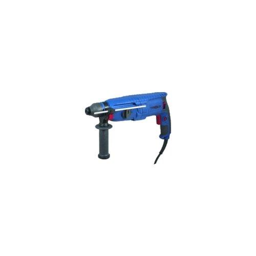 Перфоратор Trigger LM900 30 trigger man