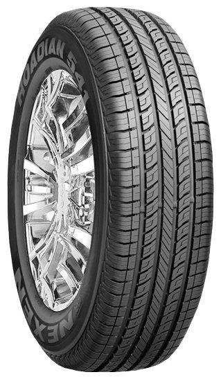 Купить зимние шины на kyron 225-75-r16 купить шины гудиер 15 радиус в спб
