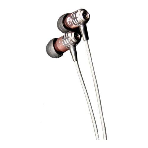 Наушники Fischer Audio FA-912 наушники fischer audio fa 005