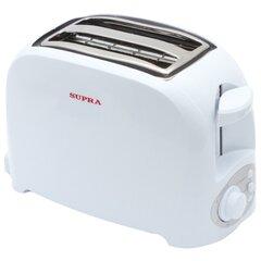 SUPRA TTS-115