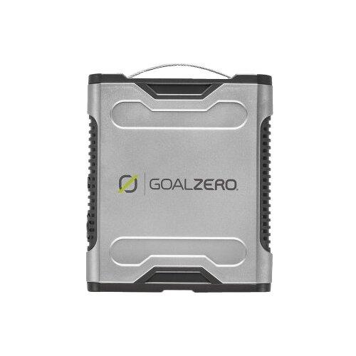 Аккумулятор Goal Zero Sherpa 50 zero k
