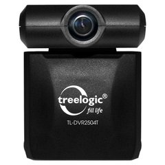 TreelogicTL-DVR2504T