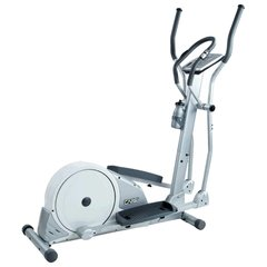 Care Fitness50610-6 Futura