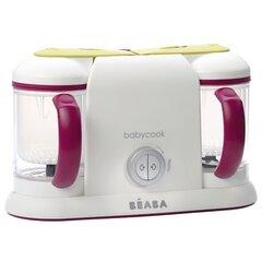 Beaba Babycook Duo