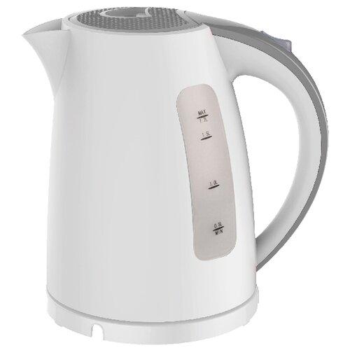 чайник zimber zm 11030 Чайник Zimber ZM-11105