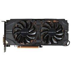GIGABYTE Radeon R9 390 1025Mhz PCI-E 3.0