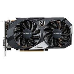 GIGABYTE GeForce GTX 950 1203Mhz PCI-E 3.0