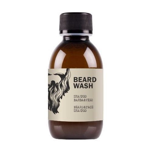 Dear Beard Шампунь