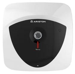 Накопительный водонагреватель Ariston ABS ANDRIS LUX 10 OR