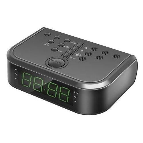 цены Радиоприемник Rolsen CR-112