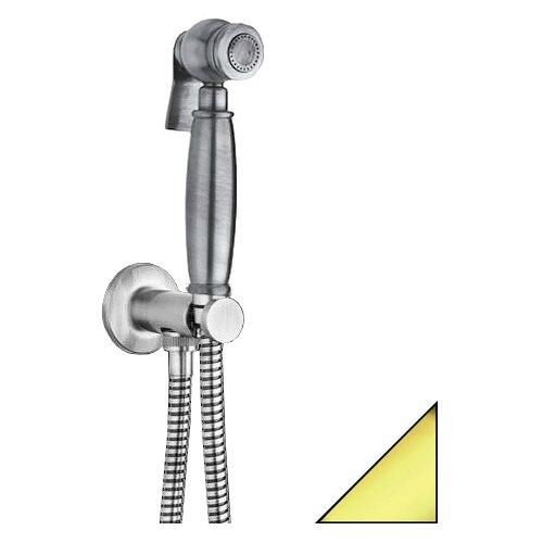 Гигиенический душ Giulini SH06O фото
