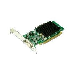 PNY Quadro NVS 285 250Mhz PCI-E 64Mb