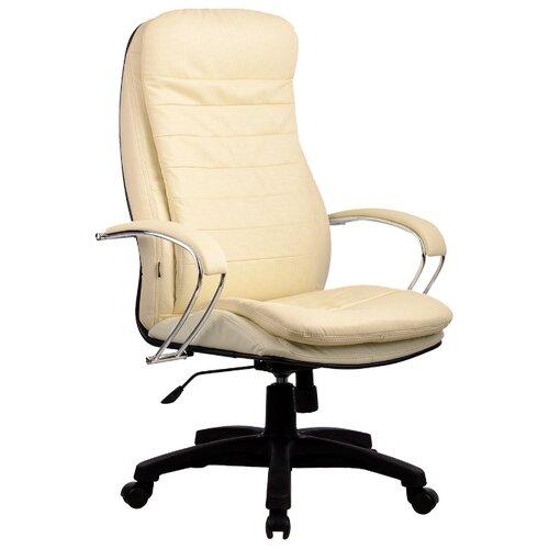 Компьютерное кресло Метта LK-3 lk 3