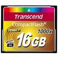 Transcend TS*CF1000