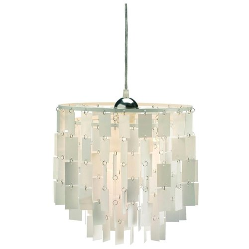 Markslojd 156312 E27 подвесной светильник markslojd retro 107132