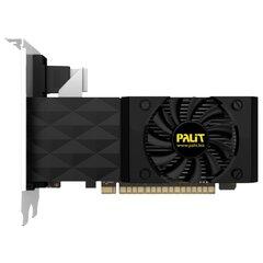 PalitGeForce GT 640 900Mhz PCI-E 3.0 1024Mb 1782Mhz 128 bit DVI HDMI HDCP