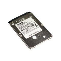Toshiba MQ01ACF050