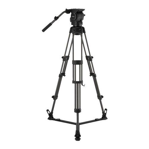 Фото - Штатив Libec RSP-750 полотно для ленточной пилы зубр зпл 750 305 l 2234мм h 10 0мм шаг зуба 2мм 12tpi материал углерод сталь 65г