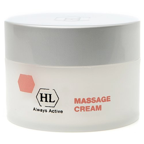 Фото - Крем для тела Holy Land Massage крем для тела holy land alpha