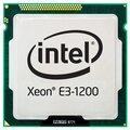 Intel Xeon Skylake