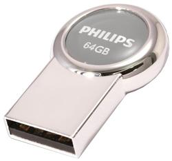 Флешка Philips FM*FD95B