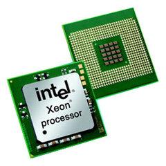 Intel Xeon Wolfdale