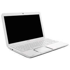 Toshiba SATELLITE L850D-C6W
