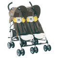 Chicco Ct 0.5 Twin
