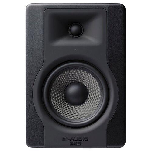 Полочная акустическая система фото