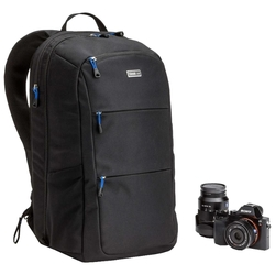 Рюкзак для фотокамеры Think Tank Perception Pro Backpack
