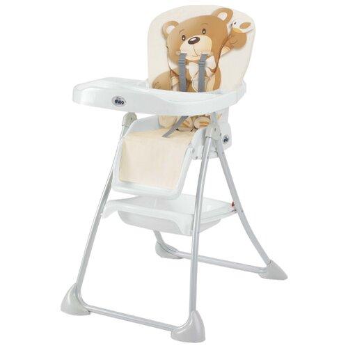 Фото - Стульчик для кормления CAM Mini стульчик для кормления cam pappananna цвет 240