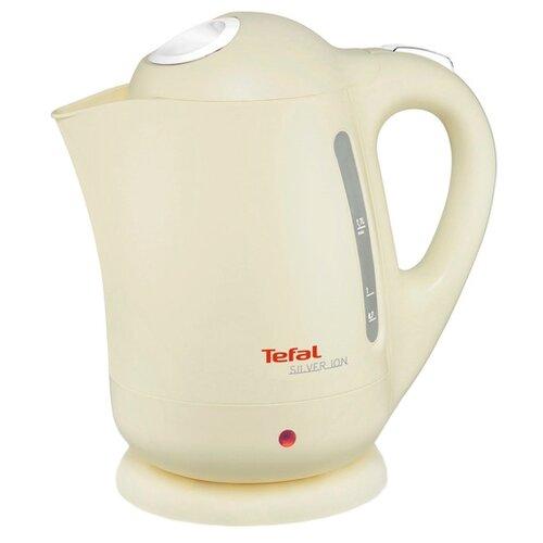 Чайник Tefal BF 9252 Silver Ion