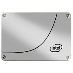 Intel SSDSC2BA200G301
