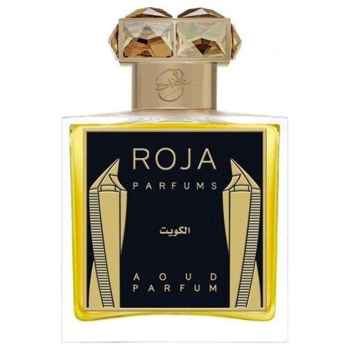 Духи Roja Parfums Kuwait why iraq invaded kuwait applying international relations theories