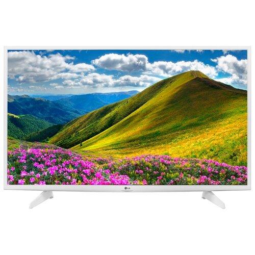 Телевизор LG 43LJ519V 43 2017