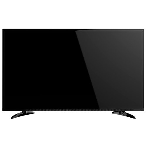 Фото - Телевизор Erisson 32LES81T2 32 телевизор erisson 32les95t2s smart 32 2018 серебристый