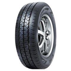Ovation Tyres V-02