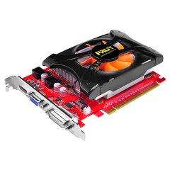 PalitGeForce GT 440 810Mhz PCI-E 2.0 1024Mb 3200Mhz 128 bit DVI HDMI HDCP