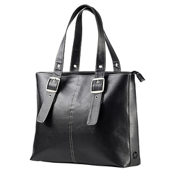 Сумка HP Ladies Black Tote