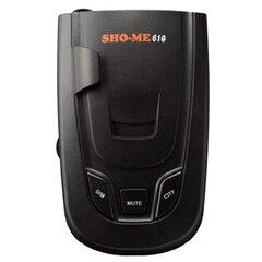 Sho-Me 610