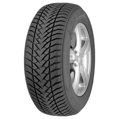 Goodyear Ultra Grip SUV+