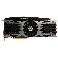 Inno3D GeForce GTX 980 1228Mhz PCI-E 3.0