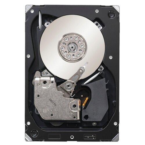 Жесткий диск EMC 146 GB 005048255