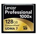 Lexar Professional 1000x CompactFlash