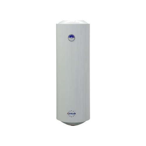 Накопительный водонагреватель водонагреватель etalon a 10 g лагуна