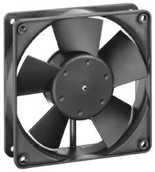 Система охлаждения для корпуса Ebmpapst 4314 L