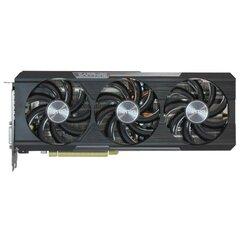 Sapphire Radeon R9 390 1010Mhz PCI-E 3.0