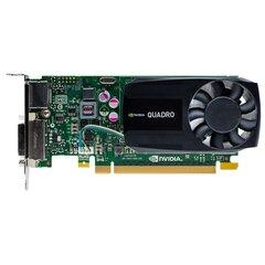 PNY Quadro K620 PCI-E 2.0 2048Mb 128 bit