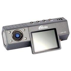 Ritmix AVR-455